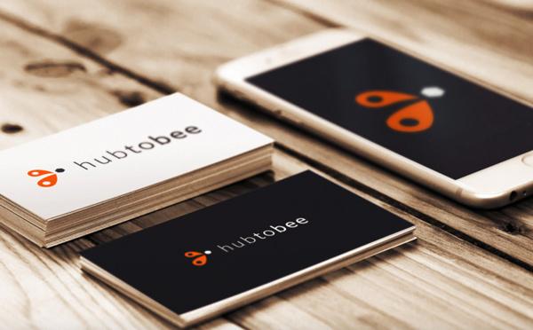 Hubtobee, une plateforme de voyage intelligent