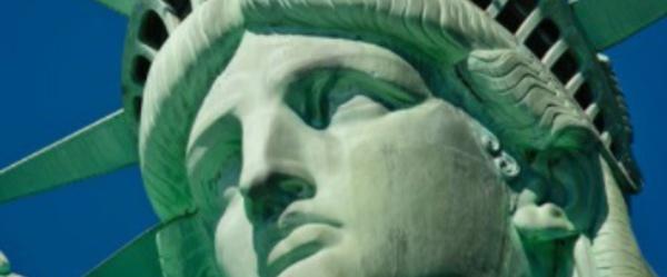 Shutdown Etats-Unis : la Statut de la Liberté rouvre ce lundi