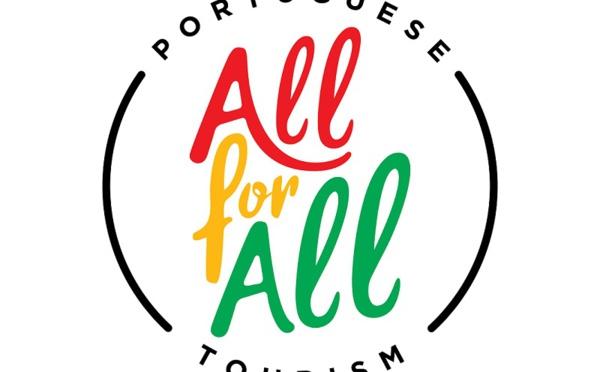 Portugal : les écoles de tourisme récompensées par l'OMT