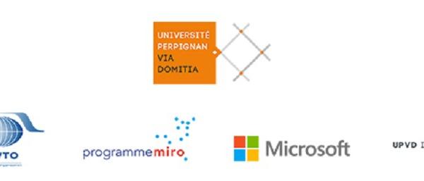L'Université de Perpignan organise un hackathon tourisme et mobilité