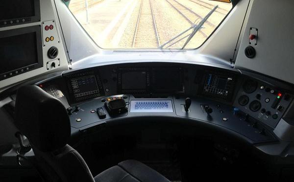 SNCF recrute 1000 conducteurs de train via un MOOC