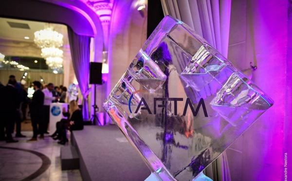 L'AFTM prépare ses 10 ans...