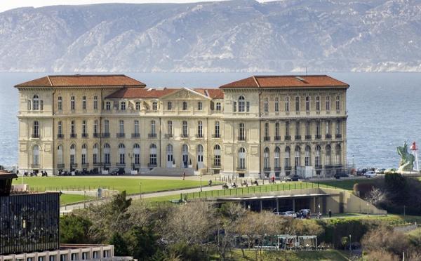 MICE: Marseille vise le haut du panier