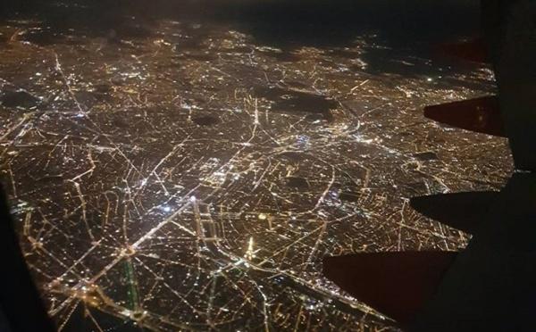 """La start-up Hewago, veut lancer la """"carte TGV Max"""" de l'aérien"""