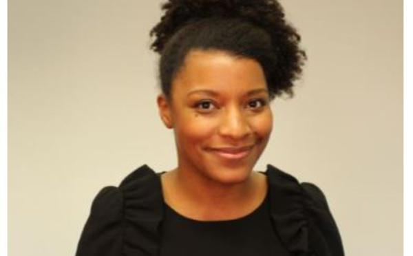Carigami : Glynnis Makoundou nommée directrice France