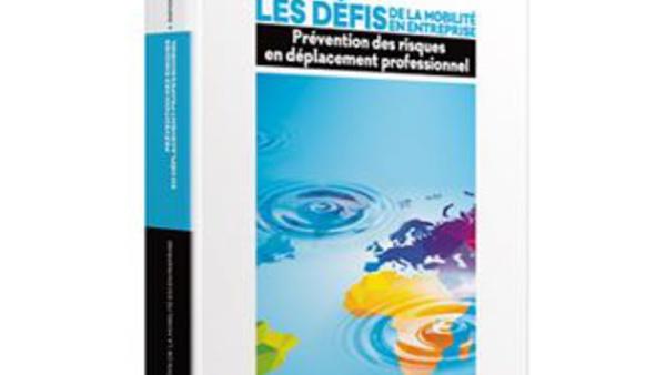 L'AFTM publie son livre blanc