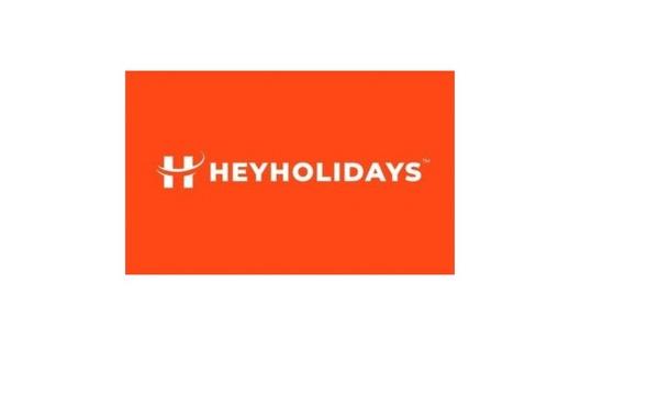 HeyHolidays s'installe en Croatie