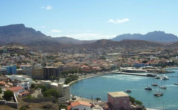 Cap-Vert : l'exemption de visa n'est toujours pas appliquée mais...