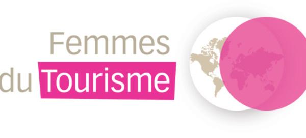 """Femmes du Tourisme : """"ElleS subliment la France"""" thème du trophée 2018"""