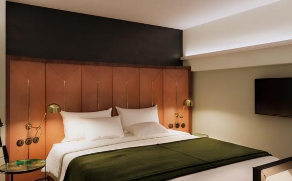 Hotel Indigo® The Hague : IHG inaugure un 1er hôtel au Pays-Bas
