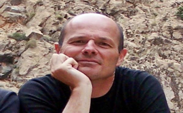 Allibert-Trekking : ''Irresponsables en éruption !''