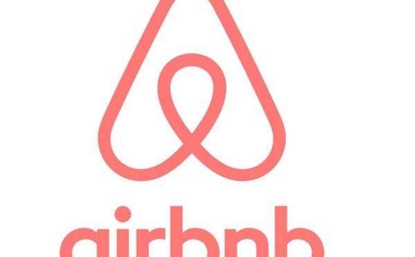Airbnb, Abritel, HomeAway... Les autorités sévissent