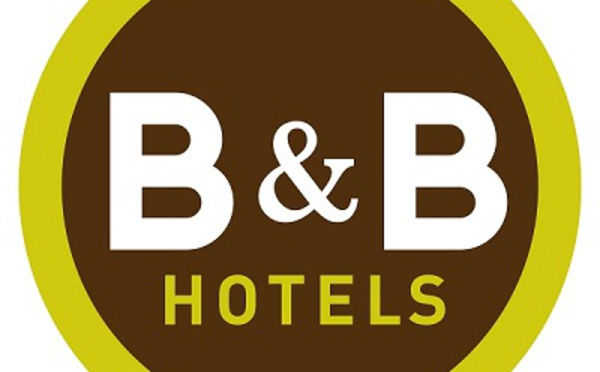 B&B Hotels soigne son e-reputation