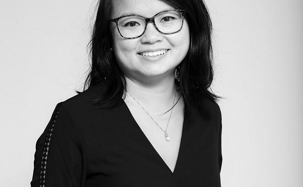 Gekko Group : Likung Lim promue responsable des opérations