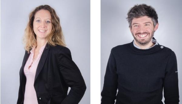 Sandals Resorts réorganise ses équipes en France