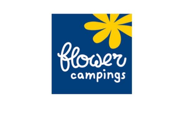 Flower Campings mise sur la région PACA