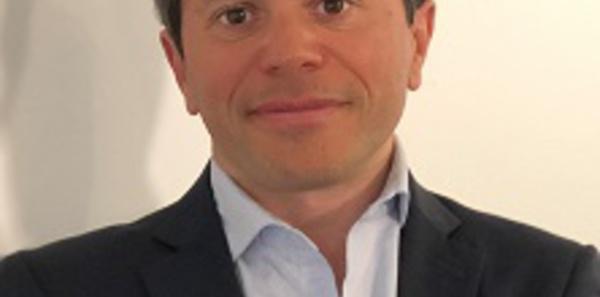 Business Table : Benoît Poron nouveau directeur commercial