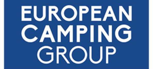 European Camping Group intègre un nouveau camping dans le Périgord