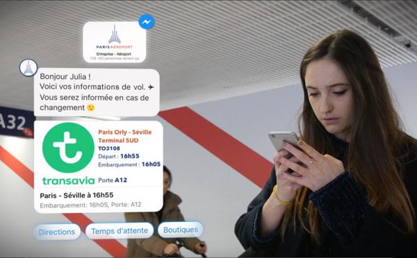 Destygo : le chatbot version travel et tourisme