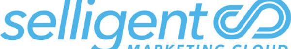 Selligent : la plateforme marketing à 360°