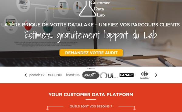Ciblage client : Eulerian Technologies permet d'optimiser le retour sur investissement