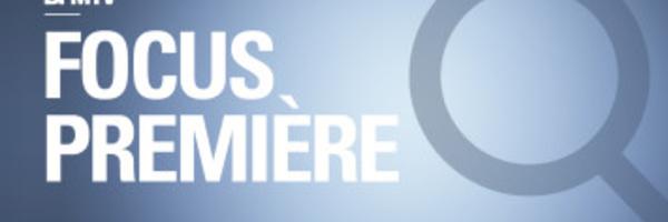 TourMaG sur BFMTV !