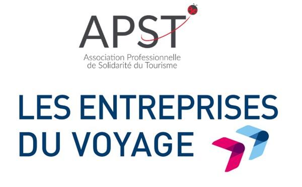 APST et EdV tiendront leur AG le 25 avril 2018 à Paris