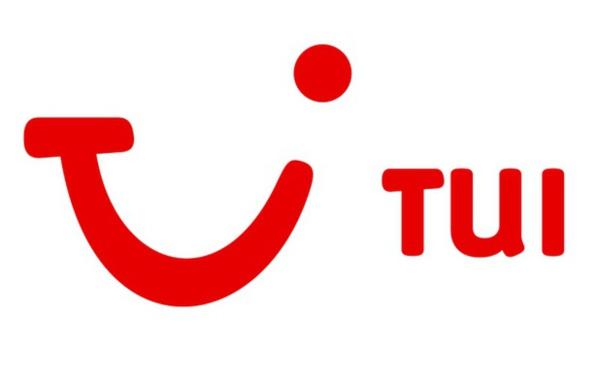 TUI : la direction annonce la fin de la grève, mais...