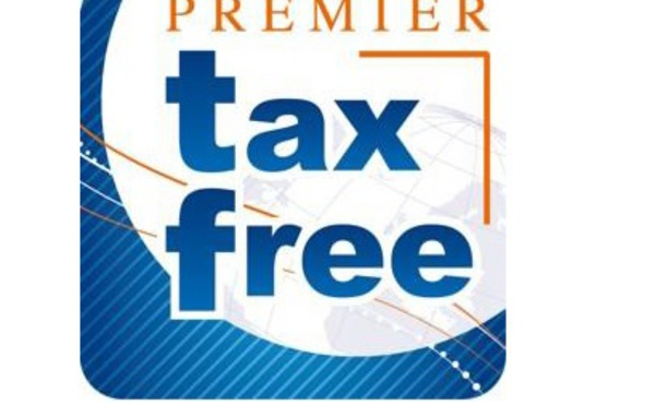 Premier Tax Free détaxe maintenant en Russie
