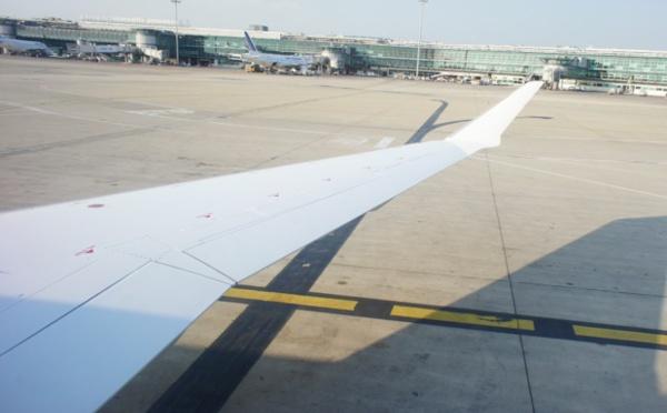 """Aérien : les compagnies doivent aussi indemniser les passagers pour des grèves """"surprise"""""""