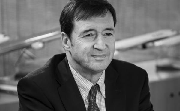 Grève Air France : Franck Terner suggère à l'intersyndicale de consulter les salariés