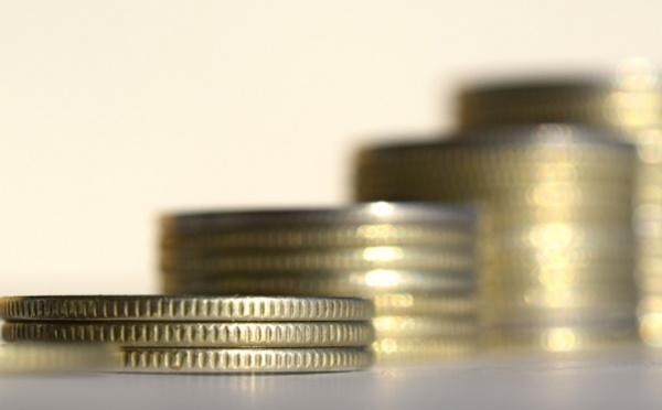 Agences de voyages : hausse de 1% des salaires minima au 1er avril