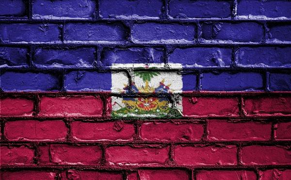 Haïti : problèmes de sécurité à Port-au-Prince