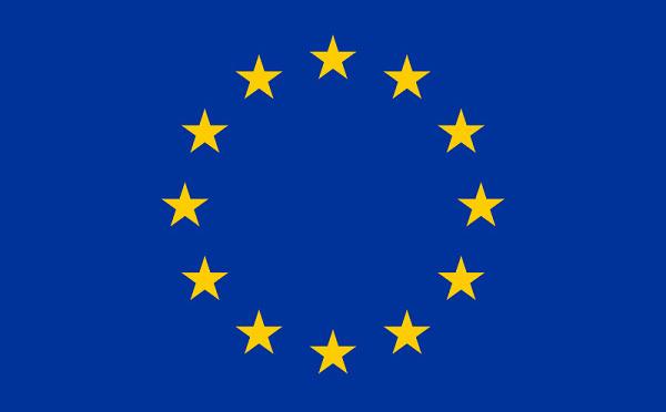La Cour des comptes européenne se penche sur la gestion du trafic aérien