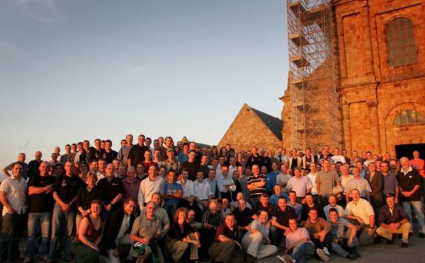 Westcapades : le MICE à la sauce bretonne