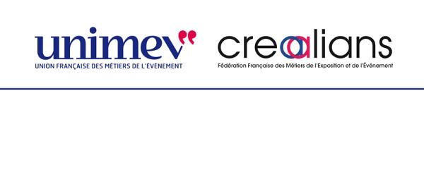 Air France, SNCF : l'événementiel fortement impacté par les grèves
