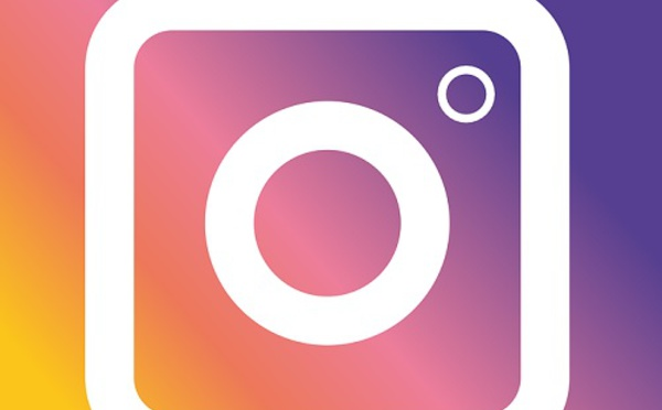 Instagram : bientôt les résas de resto directement sur l'appli ?