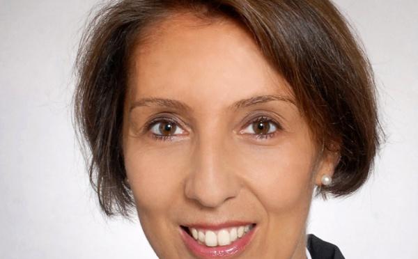 Transavia France : Carine Barbe est nommée directrice financière