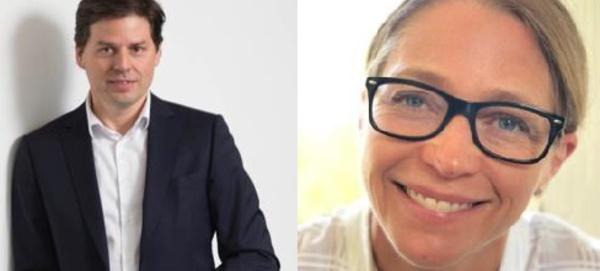 easyjet : Garry Wilson (TUI) devient PDG d'easyJet Holidays