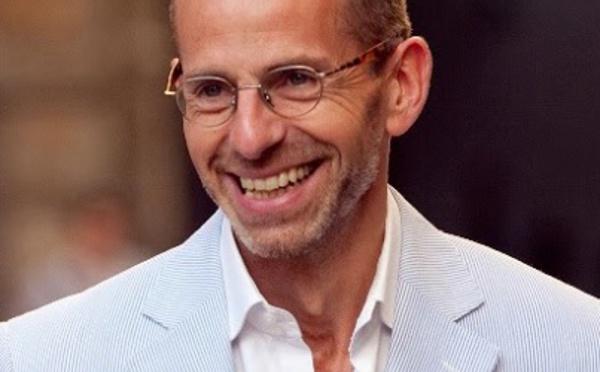 Grand Luxury Group : J.-P. Soutric nommé vice-president strategic partnership