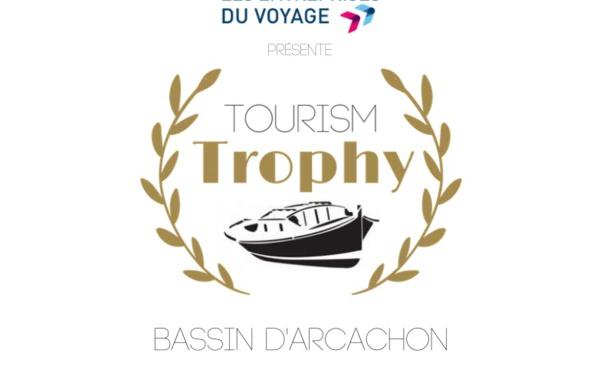 Les Entreprises du Voyage lance un concours de start-up