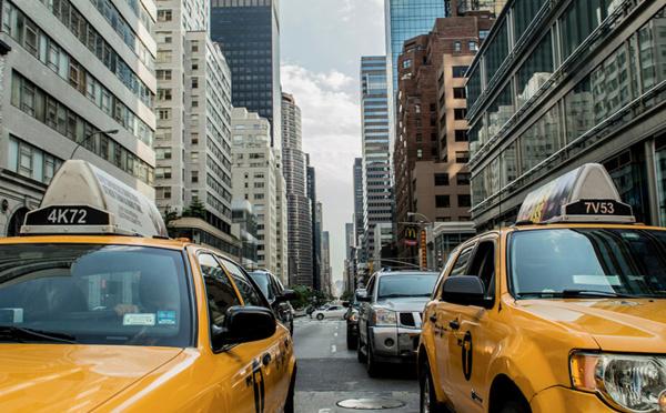 Quel est le système d'attribution des visas aux USA ?