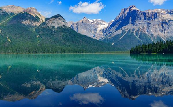 Canada : comment bien préparer son voyage ?