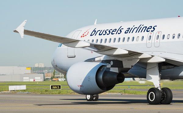 Brussels Airlines : vol aller-retour vers New-York à moins de 400 euros