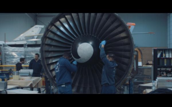 Formation : Le CFA des Métiers de l'Aérien cherche encore 70 apprentis pour la rentrée 2018