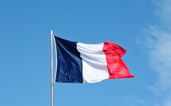La case de l'Oncle Dom : qui aura la peau du pavillon français ?