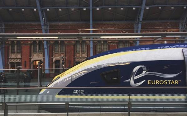 La case de l'Oncle Dom : les trains low cost, nouvel atout dans la Manche ?