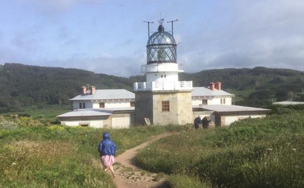 Galice : balade sur les côtes déchiquetées de la verte province