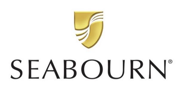 Seabourn commande 2 nouveaux navires d'expédition de luxe