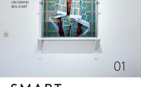 Corsair édite SMART, son nouveau magazine de bord
